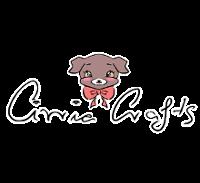 Cirria Crafts